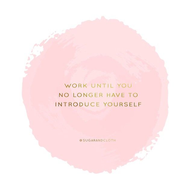 Image of: Girl Should Girl Boss Quotes Are You Girl Boss In Need Of Some Inspiration Take Motherly Inspirational Quotes For The Girl Bosses Amy Howard Social