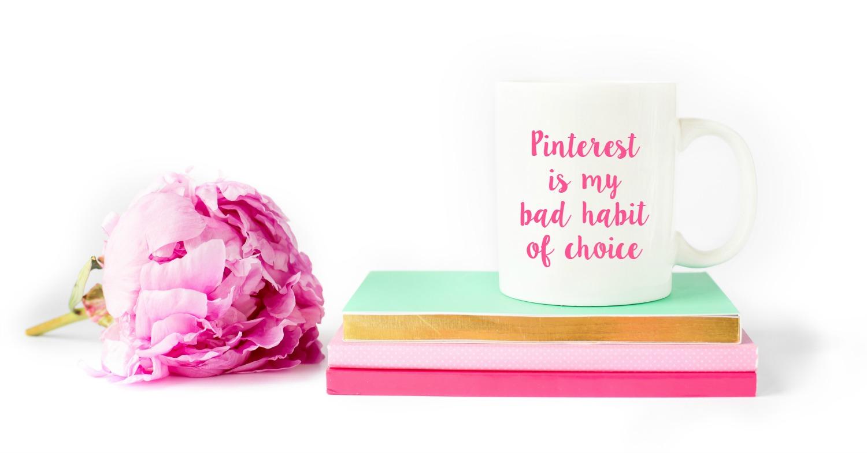 pinterest-is-my-bad-habit-pf-choice