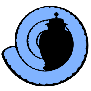 jar_blue_bigger border