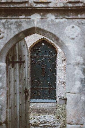 Amy Jean Blog - The Doors Poem - Door Photo 4