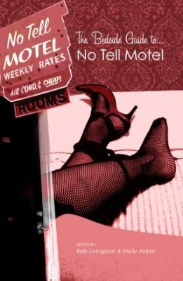 bedside-guide-to-no-tell-motel.jpg