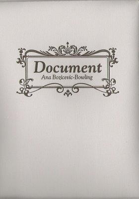 document-ana-bozicevic-chapbook.jpg
