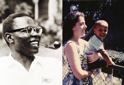 barack-obama-parents-kenyon-father-white-mother