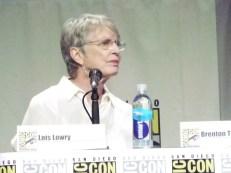 Lois Lawry
