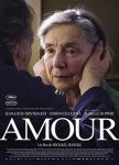 220px-Amour-poster-french