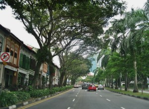 800px-Cantonment_Road