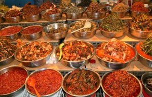 kimchi1lrg