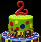 cake1661