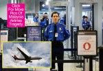 malaysia-airlines-tragedy-lead-1