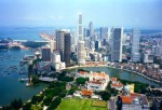 merlion-park-from-atop-mandarin-singapore