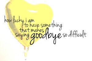farewell-quotes-hd-wallpaper-14[1]