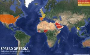 ebola-map-spreadfp[1]