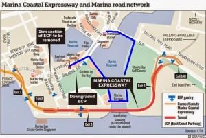 ST Graphics -Marina Coastal Expressway and Marina road network[1] - Copy