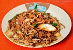 03 No 18 Zion Road Fried Kway Teow - It Didn't Disappoint! @ Zion Riverside Hawker Centre [Opposite Great World City] (Large)[1]