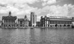 09_singapore-skyline-1950b_sm