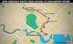 gun-carriage-route-lky-data
