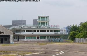 old-kallang-airport