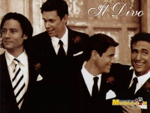 Il-Divo-wallpapers-il-divo-15142515-800-600