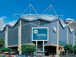 Suntec-Singapore1