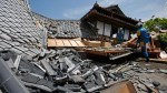 160415110359-11-japan-earthquake-0415-exlarge-169