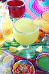 Margaritas_shutterstock