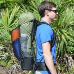 ultralight-backpack