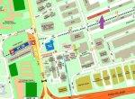 Ubi-Ave-2-Map