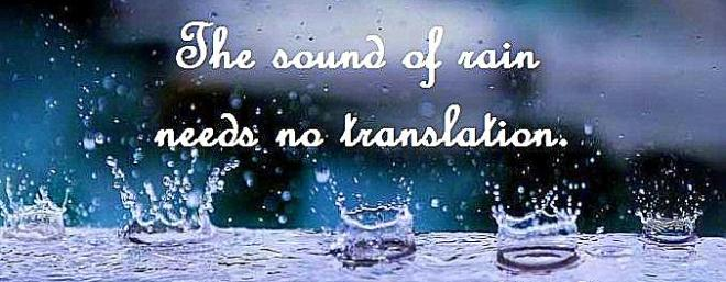 rain-quotes-6