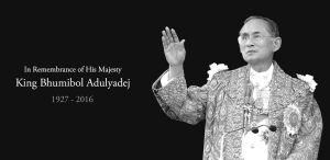 hm-king-bhumibol-adulyadej