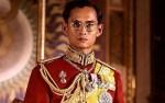 http-_img-over-blog-kiwi-com_0_38_36_37_201304_ob_f0267f_kingbhumiboladulyadejthailand63years-jpg