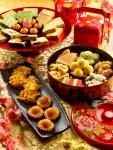 singapore-marriott-tang-plaza-hotel_-chinese-new-year-goodies