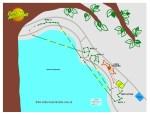 coursemap_sm1