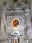 220px-Santa_Maria_della_Grazia_Lecce_1210