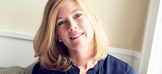 Amy Larson Boulder Co Life Coach Career Coach