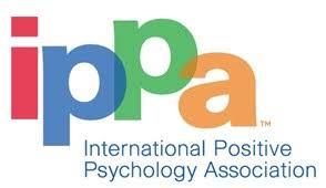 IPPA - International Positive Psychology Association