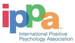 IPPA - International Positive Psychology Association