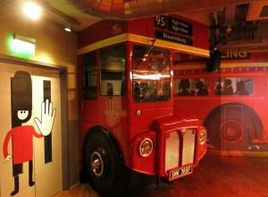 bus_2964