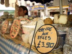 Portobello Rd cheese stall_050407 006