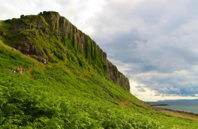 cliffs2_7751
