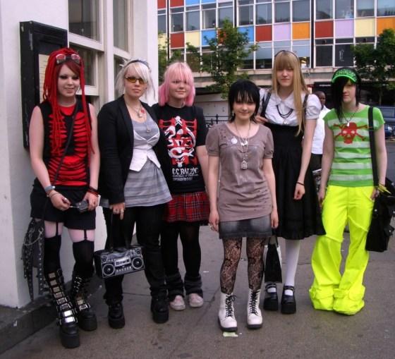fashion_0607 017