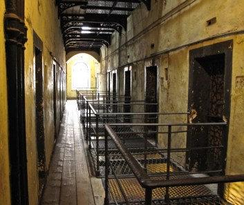 jail2_6308