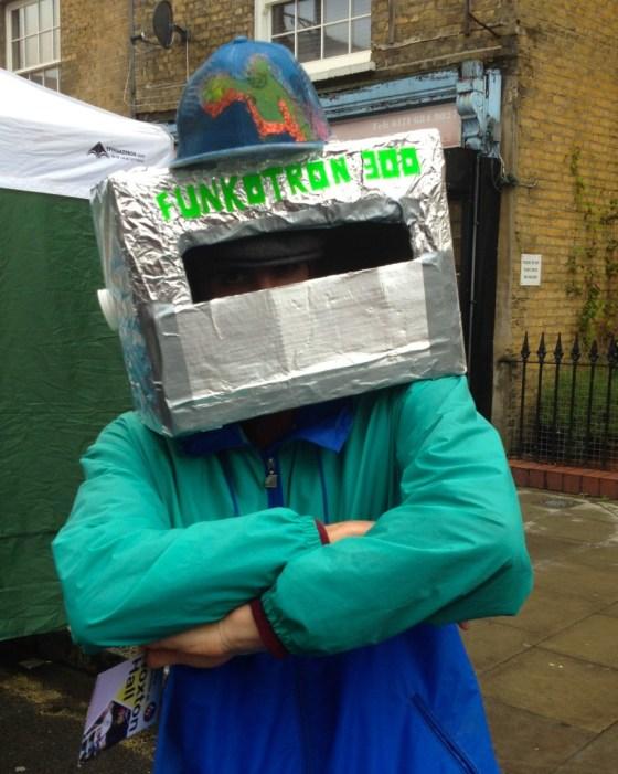 Hoxton Street Parade_1202