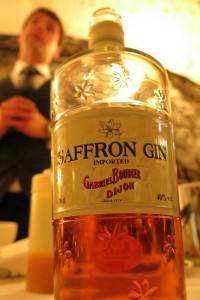 Saffron gin_1251