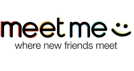 meetme-chat-app-problems