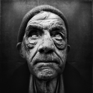 lee-jeffries2