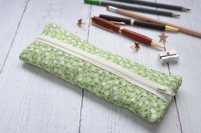 Handmade_Pencil_Pouch