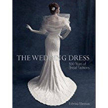 Wedding Dress Book