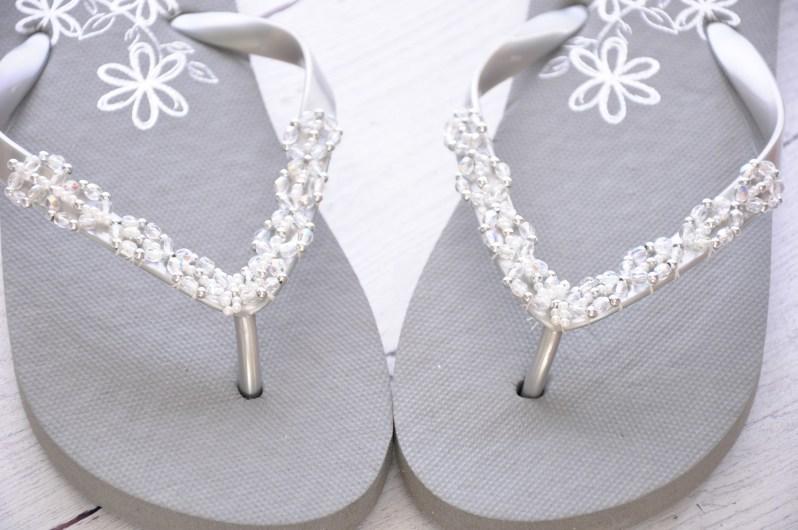 23.Both flip flops
