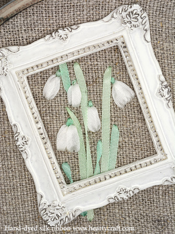 Tiny-snowdrops-tutorial-1