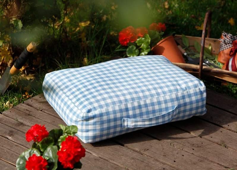 cushion-1